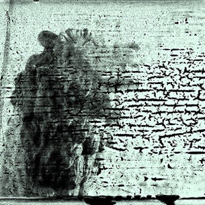 """Smashing Pumpkins: """"Monuments to An Elegy""""-Cover"""