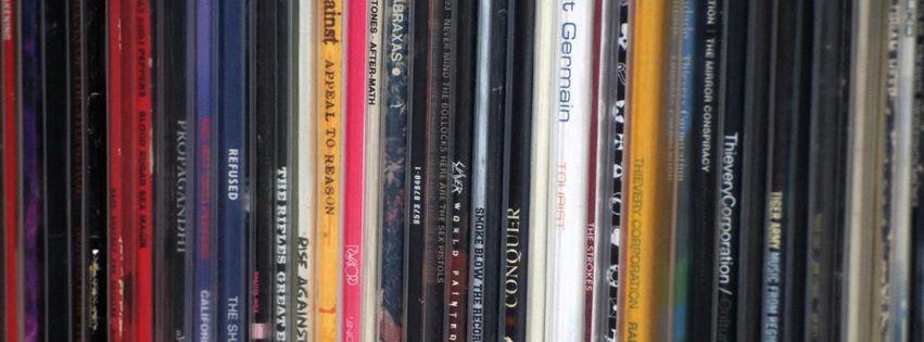 Ein Bild zu den Vinyl-Verkaufszahlen in Deutschland.