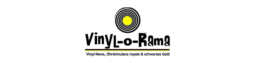Vinyl-o-Rama
